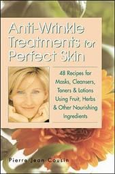 Anti Wrinkle Treatments for Perfect Skin